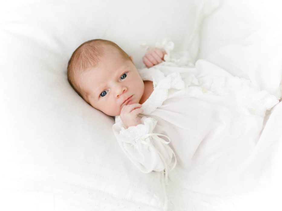 newborn pictures palmetto bluff