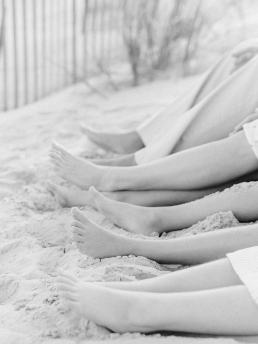 Sea Pines Resort South Carolina Photographer