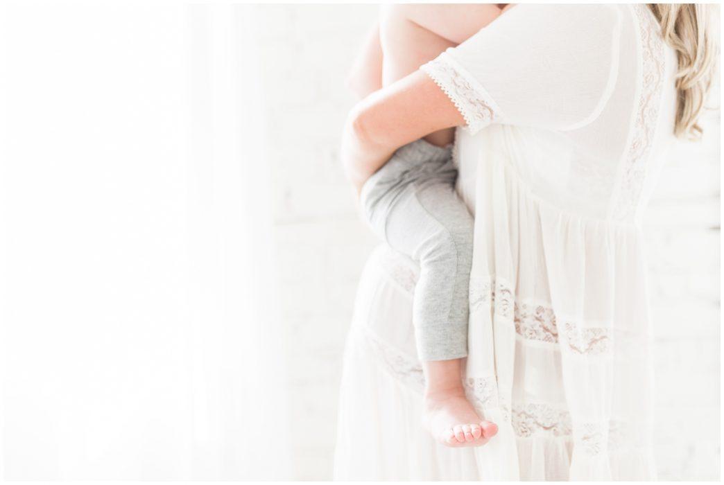 Savannah Maternity Photographer_0024