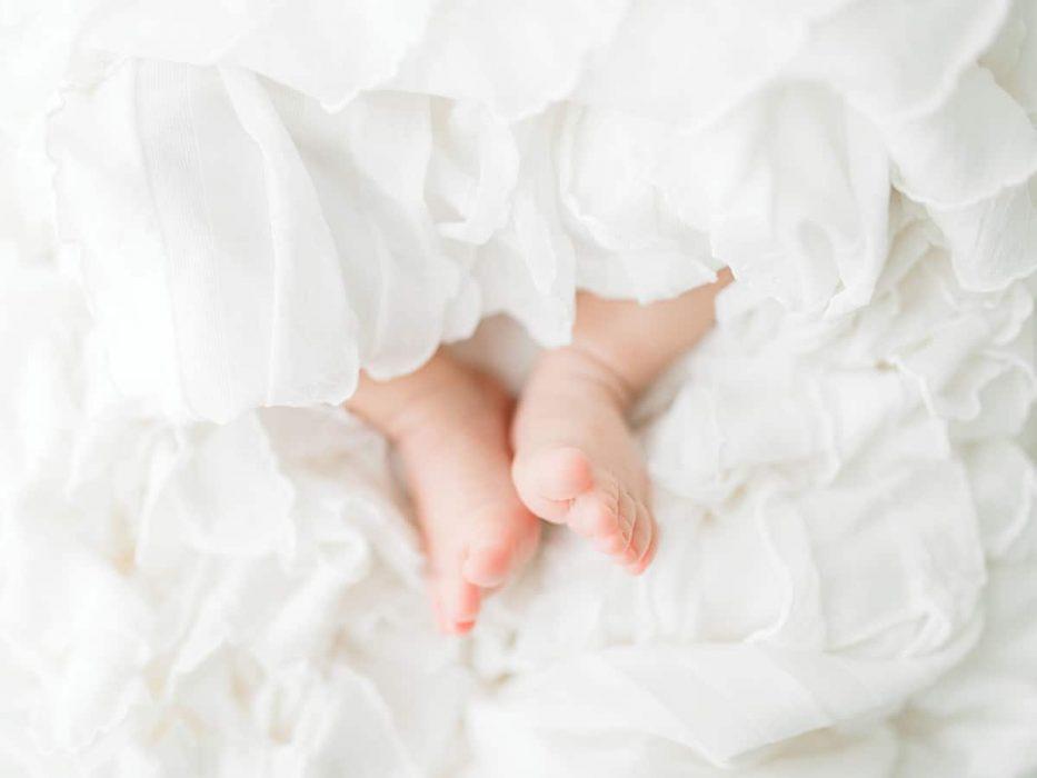 Savannah Newborn Photographer_0010
