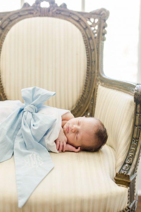 Savannah Newborn Photographer_0019