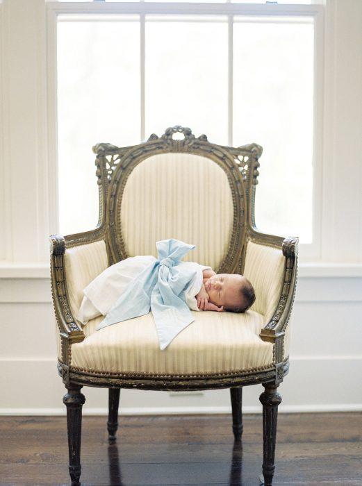Savannah Newborn Photographer_0037