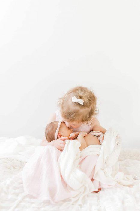 Savannah Newborn Photographer_0057