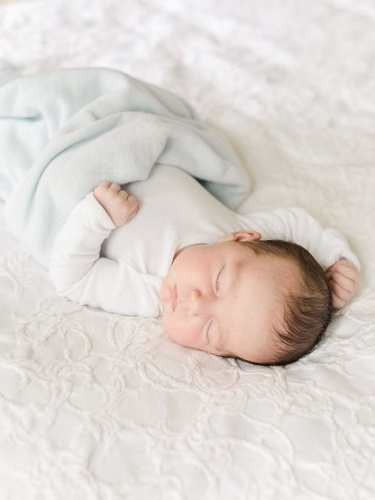 Savannah Newborn Photographer_0061