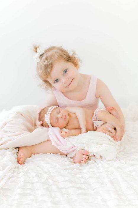 Savannah Newborn Photographer_0062
