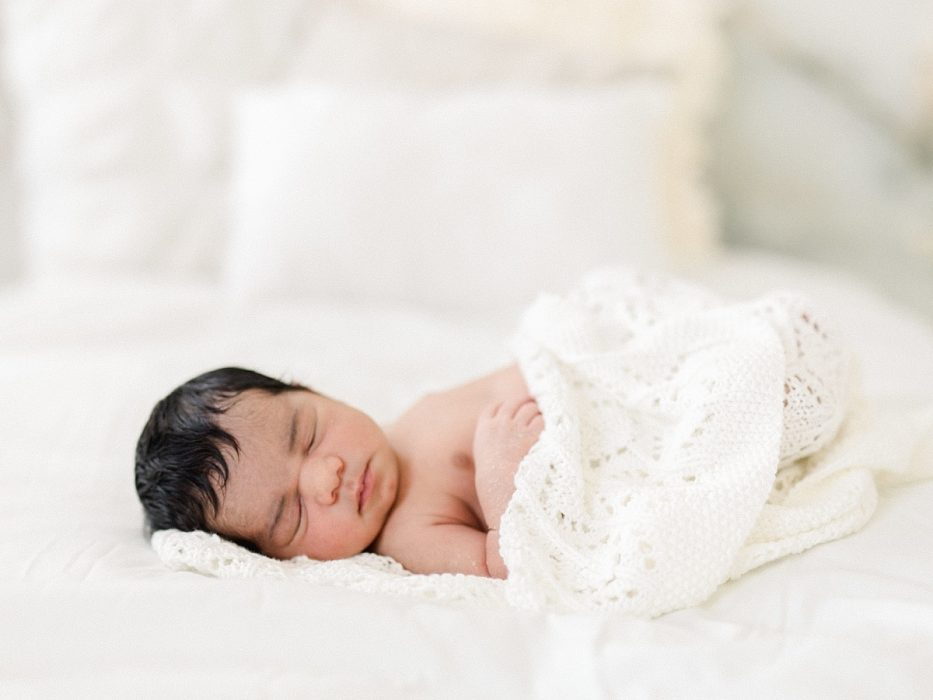 Savannah Newborn Photographer_0077