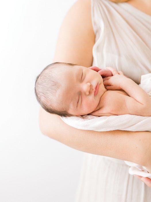 Savannah Newborn Photographer_0079