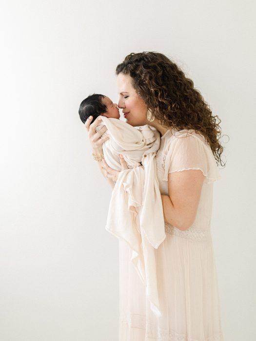 Savannah Newborn Photographer_0081