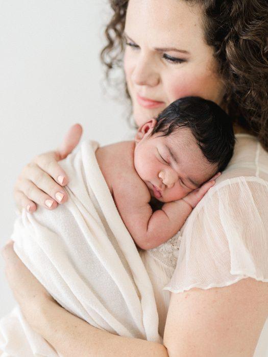 Savannah Newborn Photographer_0082