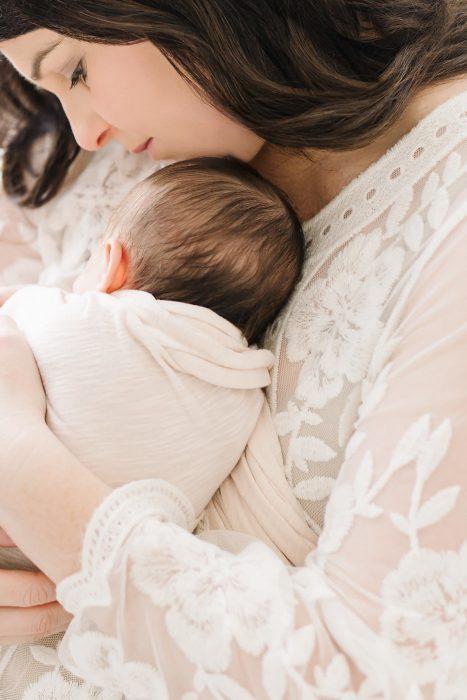 Savannah Newborn Photographer_0084